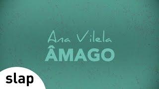 Ouça Ana Vilela - Âmago Álbum Ana Vilela