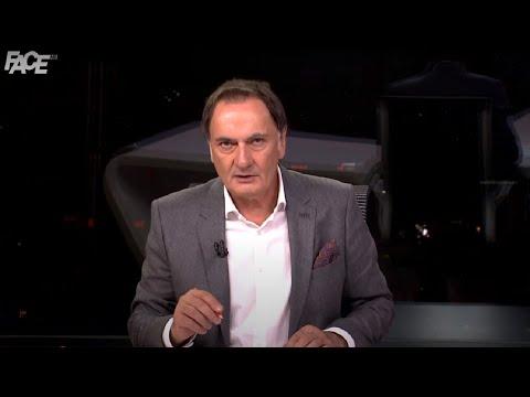 Hadžifejzović: Bakir talac u BL, Dodik u SA. Ko bi uopće tražio njihovu razmjenu? Pa ni njihove žene