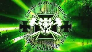 WWE Triple H 15th New Entrance Video - Titantron (2012) (HD).flv