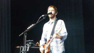 Watch Toad The Wet Sprocket In My Ear video