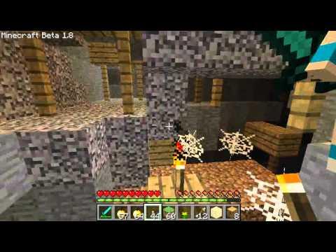 Minecraft - ติดตาม 1.8.1 #2