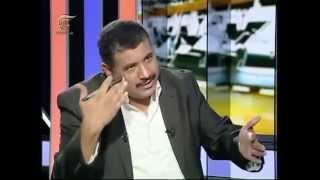 قيادي في انصار الله الحوثيين يتهم علي عبدالله صالح بادارة تنظيم القاعدة في اليمن