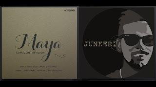 Bipul Chettri - Junkeri/Fireflies (Album - Maya)  from Bipul Chettri
