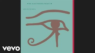 Watch Alan Parsons Project Eye In The Sky video
