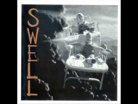 Swell - A Town