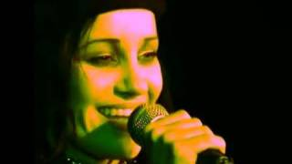 Watch Shakespears Sister Pulsatron gully Mix video