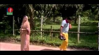 bangla natok ghor 2013 HD