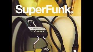 SUPER FUNK - FUNKY KOPRAL