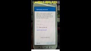 Phá remove tài khoản Samsung Account S6 Active SM-G890A 7.0 ok, repair imei  35000 ok 0911003229