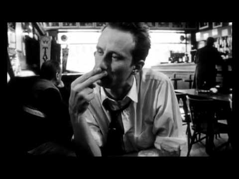 Áldokumentumfilm: Veled is megtörténhet (1992)