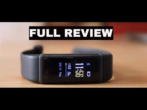 Lenovo hx03f spectra full review   Is it the ONE?