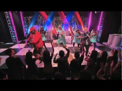 Austin & Ally - The Austin & Ally Awards  Trailer