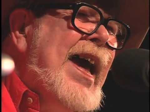 Dave Van Ronk - Gamblers Blues St James Infirmary