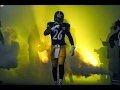 Le'Veon Bell || Steelers || Erase Your Social || Highlights