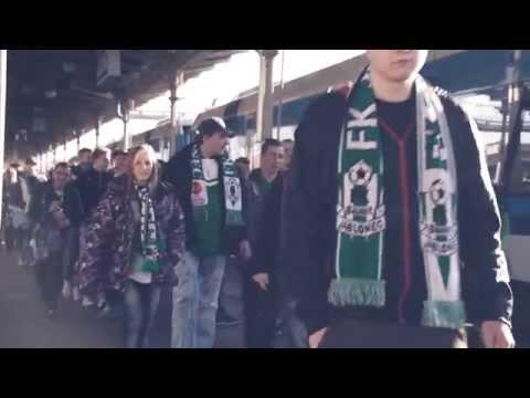 Upoutávka na utkání s FK Mladá Boleslav