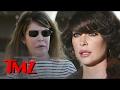 Lara Flynn Boyle -- Mystery Behind Shocking New Photographs   TMZ MP3