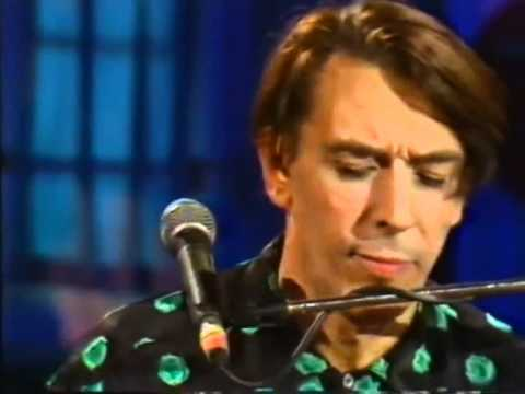 John Cale - Close watch