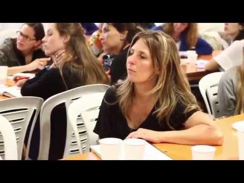 Santillana.Compartir TV - CAPÍTULO 5 – Talleres y Capacitaciones Comunidad Educativa