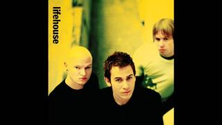 Watch Lifehouse Chapter One video