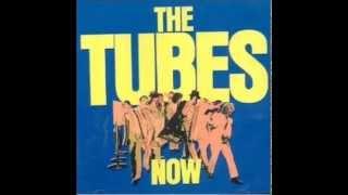 Watch Tubes Im Just A Mess video