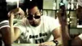 Pure Punjabi - Daddy kehnde ne (Saleem)(HD) pure punjab movie Song HQ