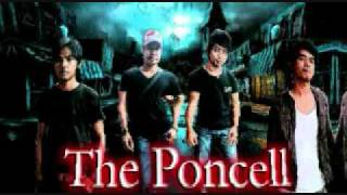 The Poncell Band - Harapan hati.wmv