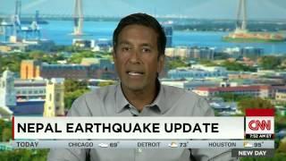 download lagu Cnn News July 8, 2015 Gupta Clarifies Nepal Earthquake gratis