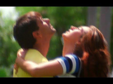 Judwaa - Part 2 Of 9 - Salman Khan - Karishma Kapoor - Rambha...