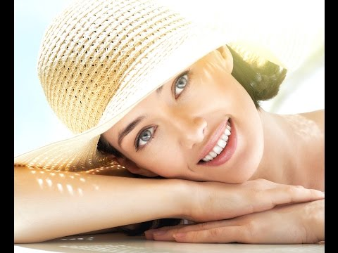 Skin Protection In Summers - Sun Protection - 6 Skin Problems, Causes & Solutions