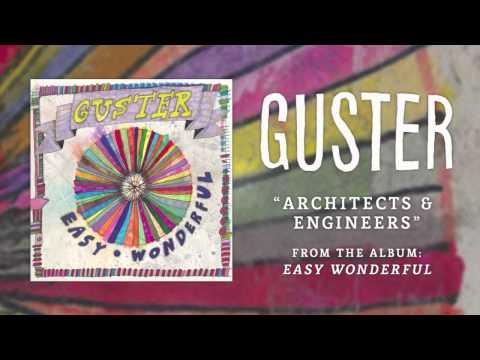 Guster - Easy Wonderful