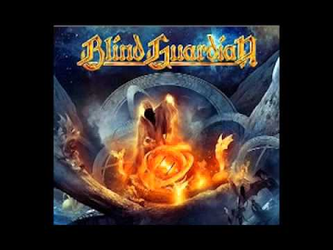 Blind Guardian - Valhalla - Memories of a Time to Come