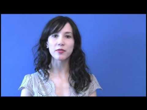 Sibel Kekilli video