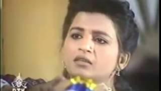 Kiya Bane Baat pakistani drama long play ptv