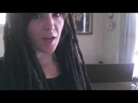 Hangout Vlog - QUARANTINE