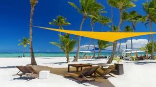 Maldives Relaxing Chillout Luxury Lounge: Wonderful Chillout Lounge Music, Love Music Instrumental