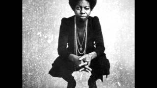 Watch Nina Simone Ballad Of Hollis Brown video