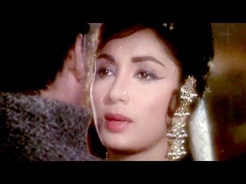 Dilruba Dil Pe Tu - Shammi Kapoor, Sadhna, Rajkumar Song video