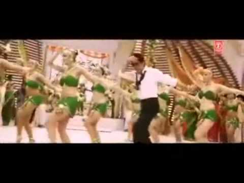 Chammak Challo Punjabi Ft honey Singhaz
