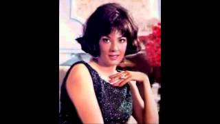If I Loved You Anna Moffo