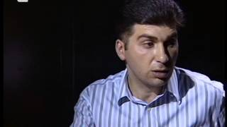 P.S. - Davit Sanasaryan - 27.05.2015