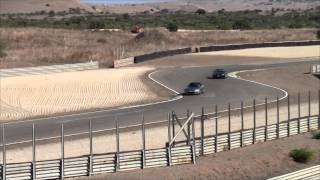 Track Day Autodromo di Mores 19-10-2014 By Miky-Video