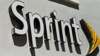 Sprint and Softbank to Drop Huawei Equipment