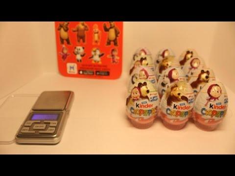 Harry potter egg - kinder surprise egg - kinder joy - peppa pig blind bag