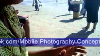 Food for Song: Talents at Cox's Bazar, Bangladesh