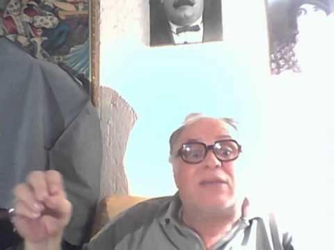 Testigos de Jehová(Lavasori responde al forista TDJ: soloregistros99 acerca de la WT)