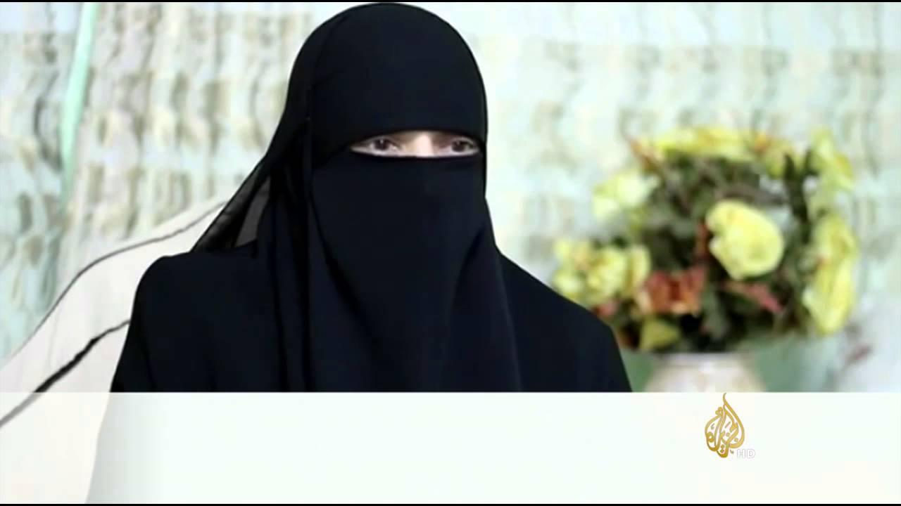 تزايد حالات الاختفاء القسري في مصر