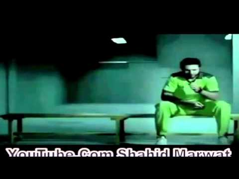 Jazba Pakistani Tital Song In Icc Worlcup 2011 video