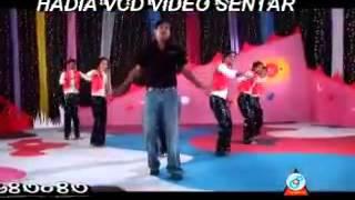 bangla new song asif doli 2011   YouTube