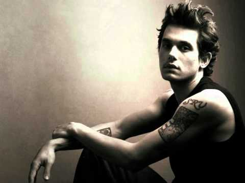 John Mayer - Without You