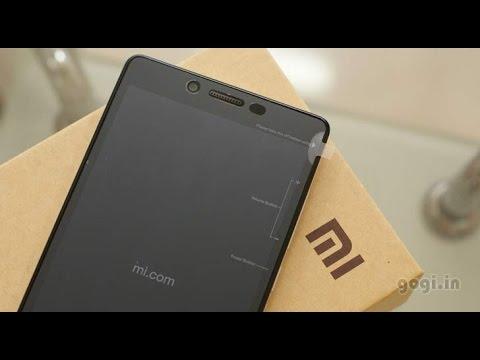 Xiaomi Redmi Note 3G (India) full review - budget friendly Octa Core